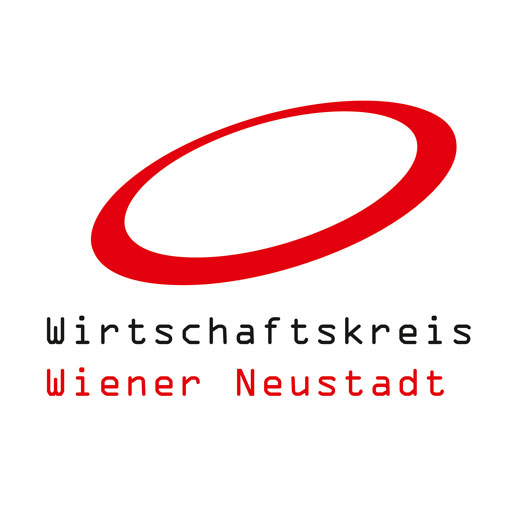 Wirtschaftskreis Wiener Neustadt